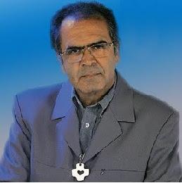 Show de Padre Zezinho em Santana do Matos/RN, acontecera no dia 17 de setembro as 20:00HS.