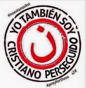 #Diosconnosotros