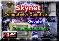 http://2.bp.blogspot.com/-wE8RhceXg1U/UoHUjyPI8cI/AAAAAAAABdA/dbFMtLr7DW4/s400/computador_quantico_google.jpg