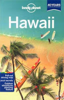 Cover of Lonely Planet: Hawaii