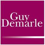 Conseillère Guy Demarle