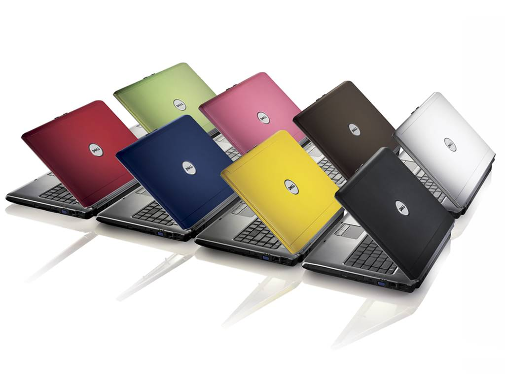 Latest dell laptops, notebooks