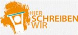 http://www.hierschreibenwir.de/