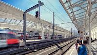 11-Central-Station-Salzburg-by-Kadawittfeldarchitektur