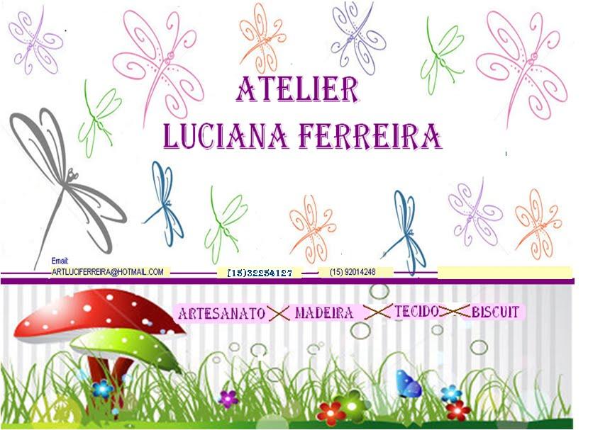 ART LUCI FERREIRA