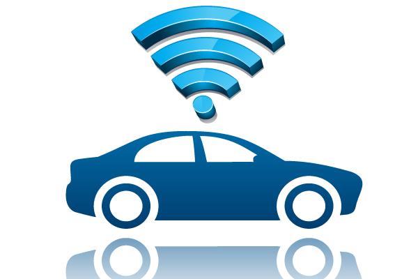 Car Logo - Logos Pictures: maisdatola.blogspot.com/2015/08/car-logo.html