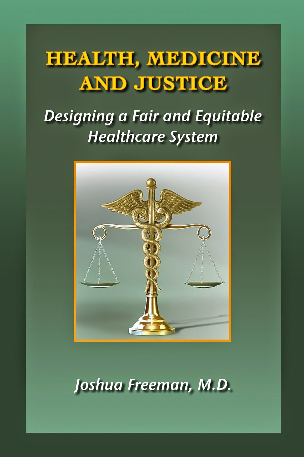 medicine and social justice essays [free pdf]⋙ medicine and social justice: essays on the distribution of health care by rosamond rhodes, margaret battin, anita silvers #read #online [free pdf.