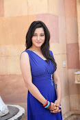 Ritu Barmecha Latest Glam Photos-thumbnail-15