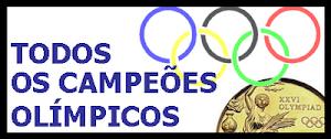 Campeões Olímpicos