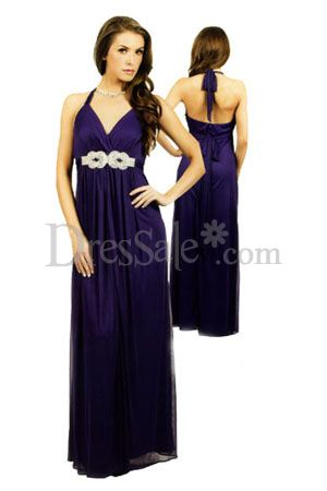 plus size dresses maxi