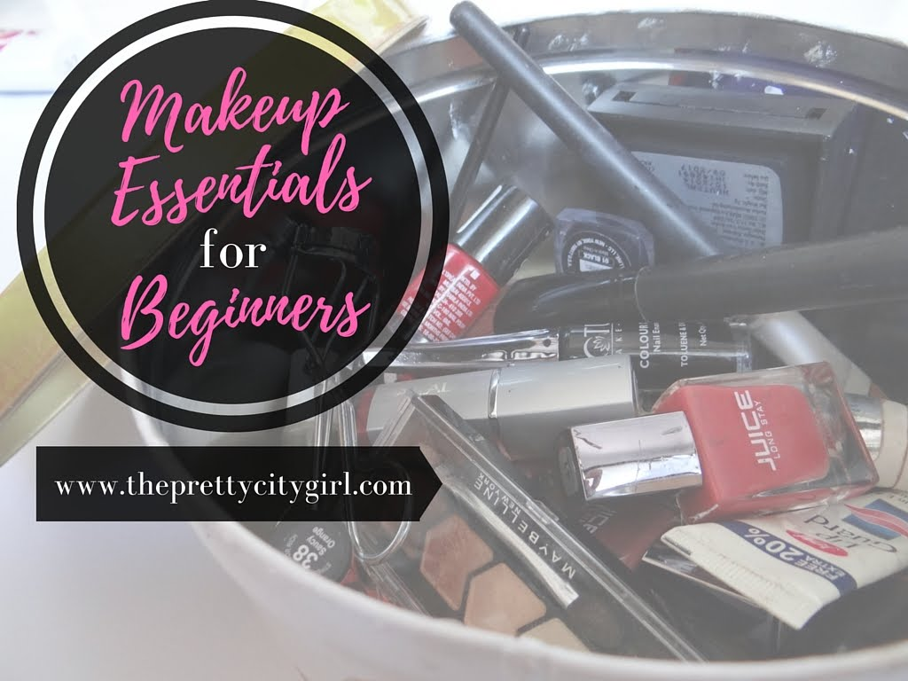 A Collegemate Asked Me Tips On Everyday Makeup, As In How To Apply Makeup  And The Essentials So Here I'm Sharing Those Basic Necessities Every  Beginner