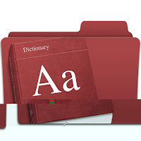 Dictionary .NET 4.6.4455