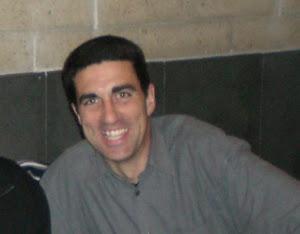 JORDI RIERA