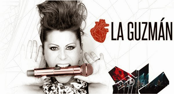 La-Guzmán-interprete-femenina-pop-rock-importante-américa-latina