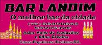 Bar Landim