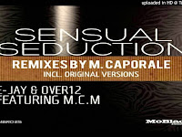 E-Jay, Over12, M.C.M. - Sensual Seduction (Original) [Bento-pro.blogspot.com].mp3