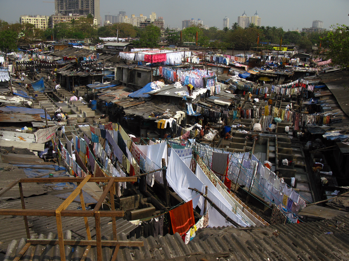 slums india mumbai slum 10 major slums of india  dharavi used to be the largest slum in mumbai at one time, but as of now there are four slums in mumbai larger than dharavi.