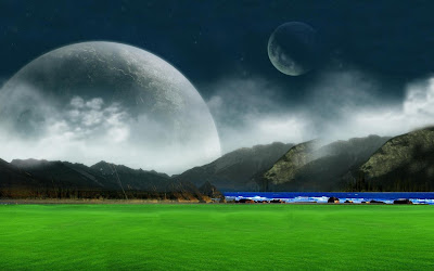 http://2.bp.blogspot.com/-wET1Lxx20cM/TahcdhWbTNI/AAAAAAAAGKk/8mjOSPlG-Us/s1600/green+nature+images.jpg+%252837%2529.jpg