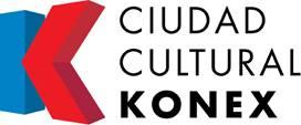 Resultado de imagen para konex logo