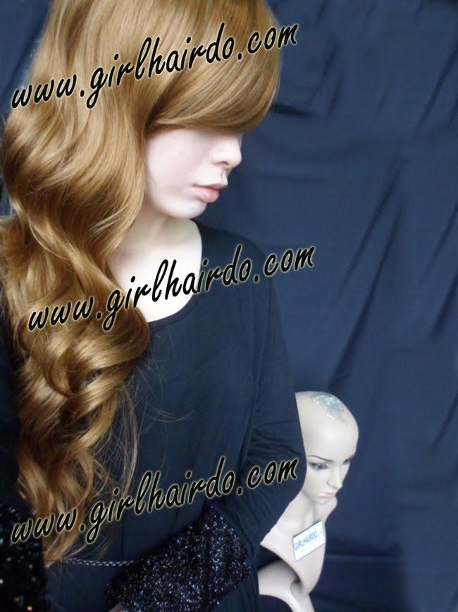http://2.bp.blogspot.com/-wEWHhakhPQg/Tvs0fEWwPcI/AAAAAAAAEwQ/ORVWfpUulcI/s1600/SAM_2044.JPG
