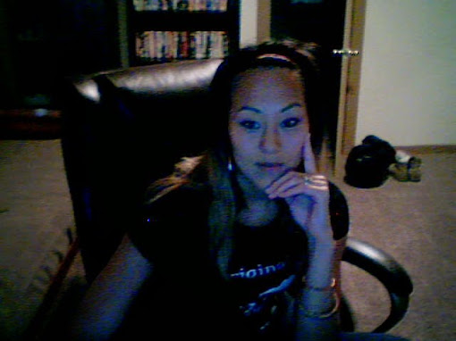 Discovering The PC Cam: (11.7.2016: From Being Held Hostage & Trafficked? By 1 Of My Backers?!!)