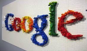 Inilah 10 Produk Dalam Pengembangan Google