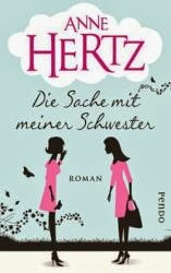 http://www.amazon.de/Die-Sache-mit-meiner-Schwester/dp/3866123639/ref=sr_1_3?ie=UTF8&qid=1394693222&sr=8-3&keywords=hertz+anne
