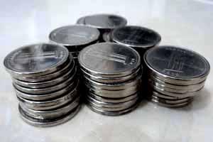 loans online now