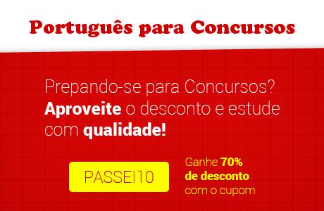 CRISTÃO DE CARÁTER