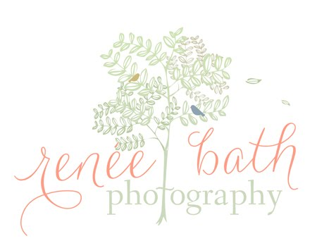 Renée Bath Photography