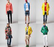 como e a moda? modadesign