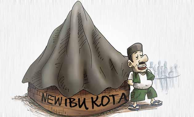 Kalsel Siap Jadi Ibukota Negara Indonesia Yang Baru, Indonesia Akan Mengganti Ibukota Ngeranya, Indonesia Akan Segera Mengganti Ibukotanya, Semua Informasi Menarik Mengenai Anime Naruto Dan Komik Naruto Terlengkap Dalam Bahasa Indonesia.