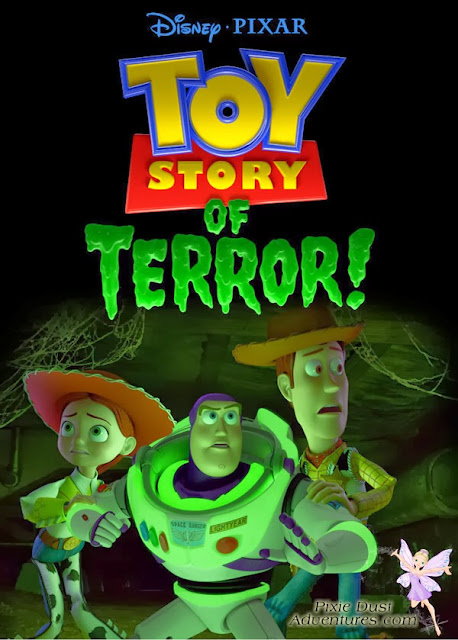 Toy Story of Terror 2013 Toy-story-of-terror
