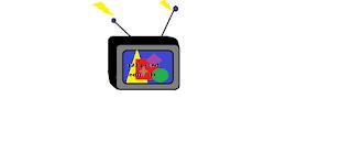 television-telebasura-divulgacion-de-la-ciencia