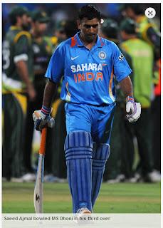 MS-Dhoni-Ind-V-Pak-1st-T20I-2012