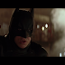 Movie Batman Begins (2005)