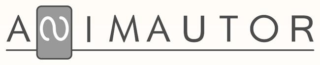 cgmausart.com themautrix ANIMAUTOR