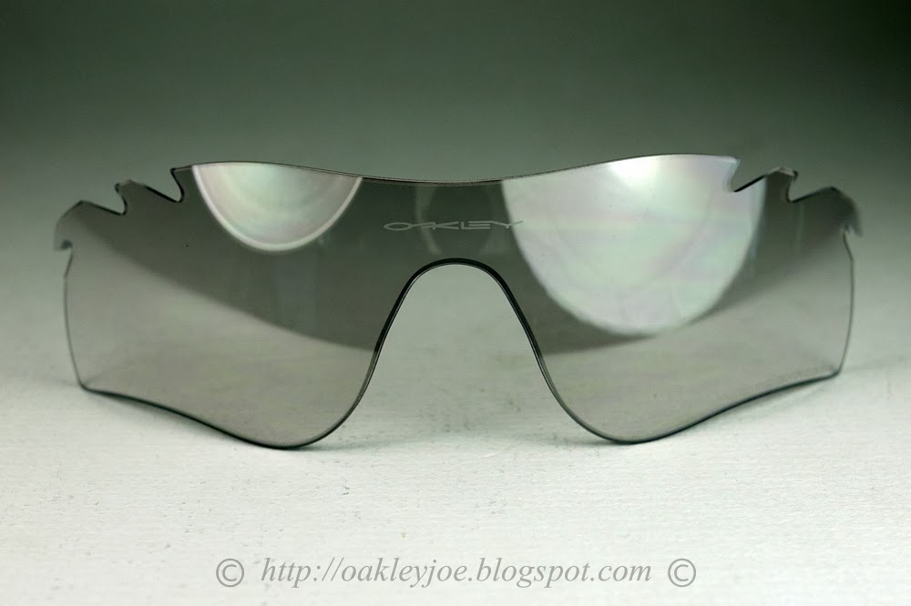oakley radarlock clear lenses 4pm9  oakley radarlock clear lenses