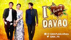 I Heart Davao July 13 2017 SHOW DESCRIPTION: As Hope's new life unravels in Davao, she feels a tug from her old self through the constant wooing of her childhood […]