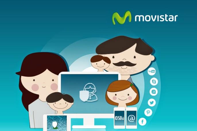 Como proteger a nuestros menores en internet con control parental