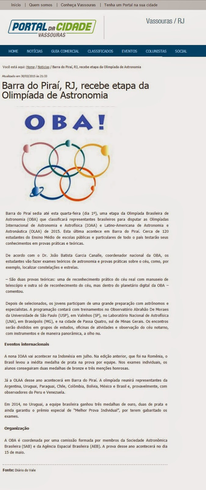 http://vassouras.portaldacidade.com/noticia/id/4030/barra-do-pirai-rj-recebe-etapa-da-olimpiada-de-astronomia