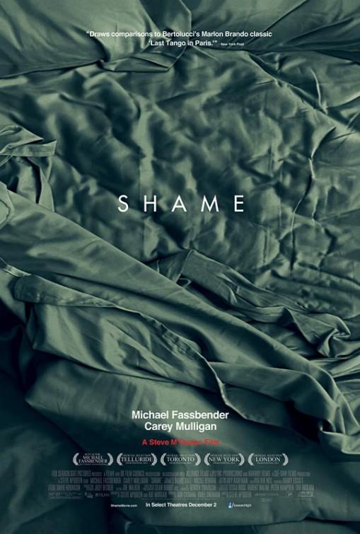 Shame full movie