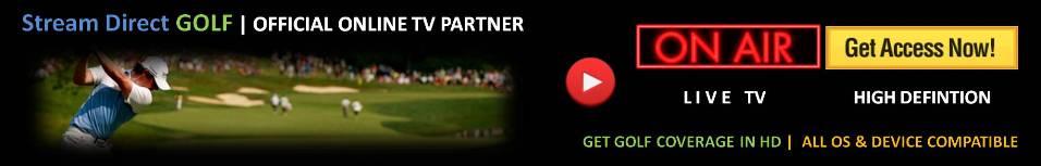 golftv.msnfoxsports.org