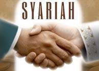 Bisnis KOPI LUWAK Asli Syariah