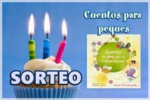 http://cuentos-para-peques.blogspot.com.es/2014/11/sorteo-tercer-aniversario.html