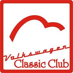 MEMBRU AL VWCLASSIC CLUB