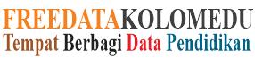 Freedata Kolomedu