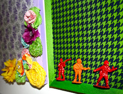 Kids' Memo Boards