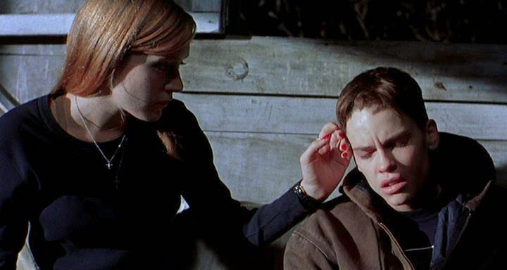 boys dont cry-chloe sevigny-hilary swank