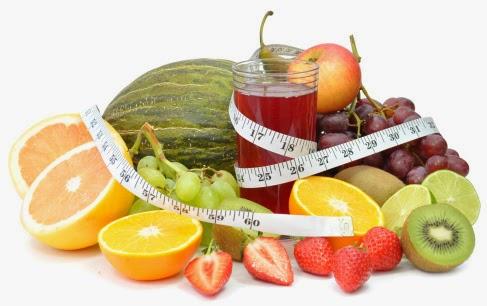 jugoterapia para bajar de peso